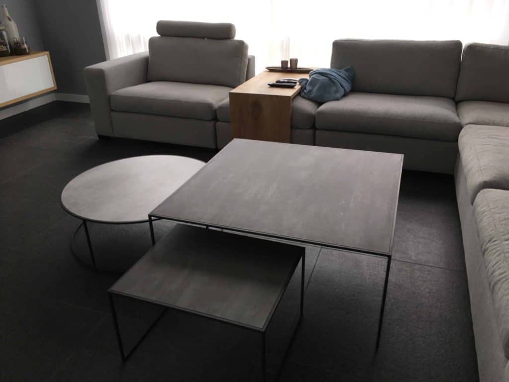 salontafelset