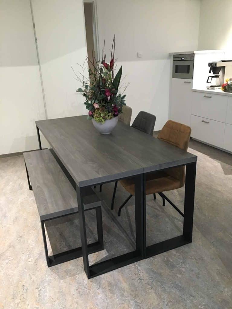 tafel ttl